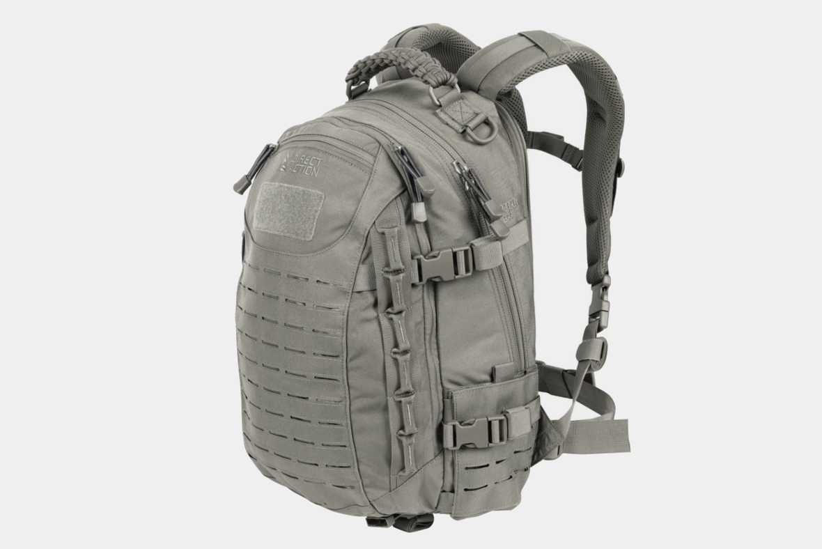 Dragon Egg Tactical Backpack by Direct Action