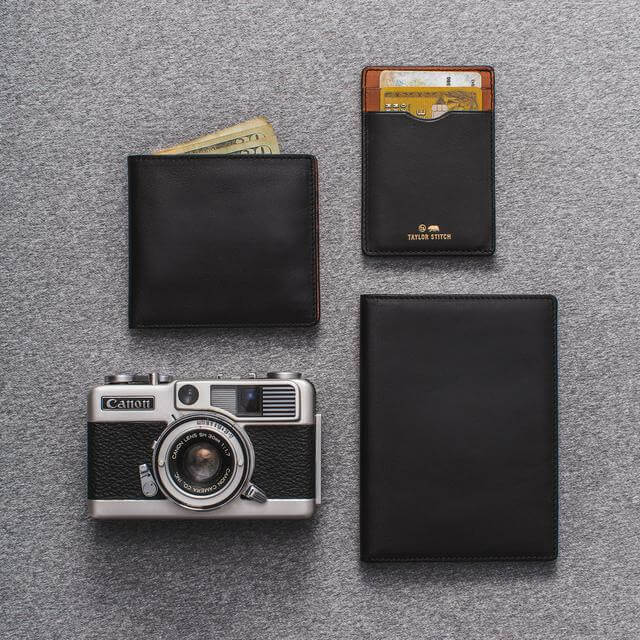 mens-wallets-best-minimalist-slim-wallets-for-guys cdb5a54db