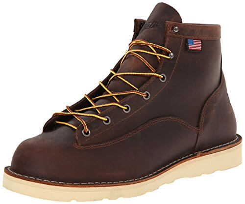 5d71c861093 The 11 Best Work Boots for Men