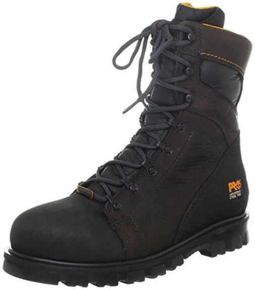 12719117e9b The 11 Best Work Boots for Men | Improb