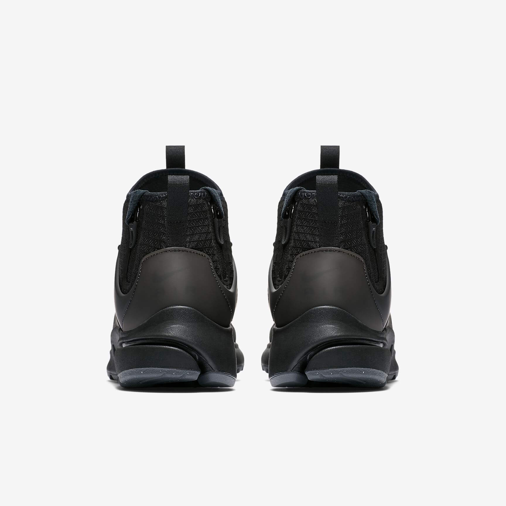 Air Presto Mid Utility Shoes for men 2