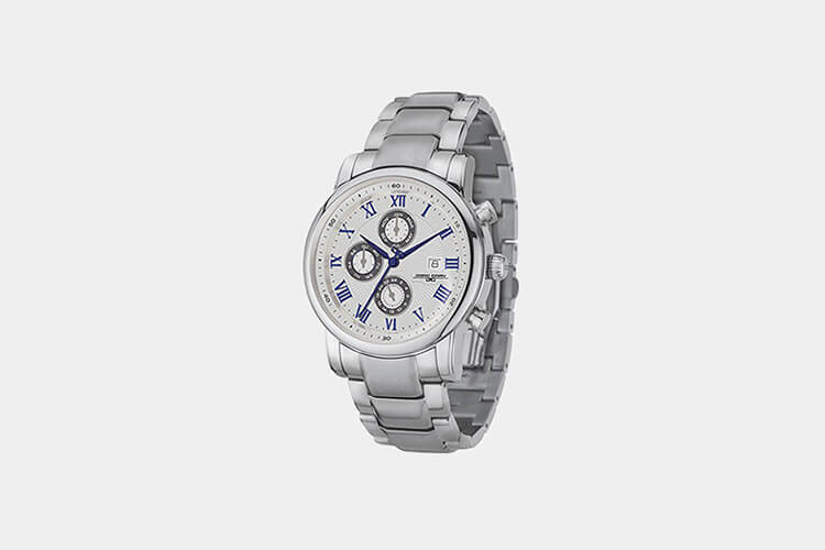 Jorg Gray JG7600-34 Men's Watch