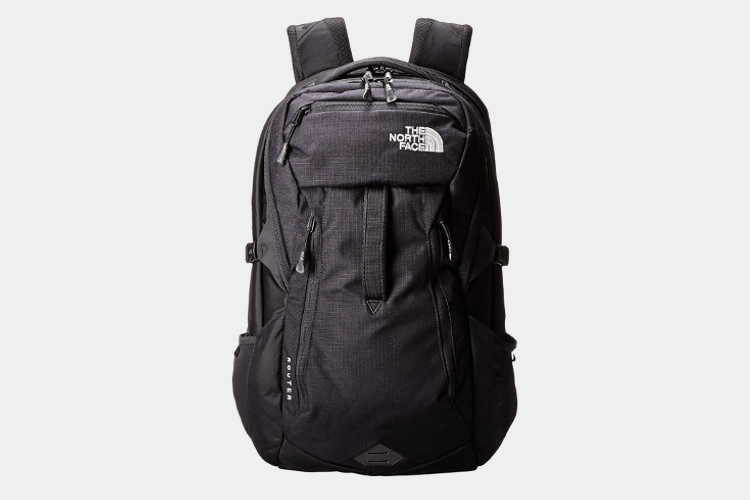 The North Face Router Daypack