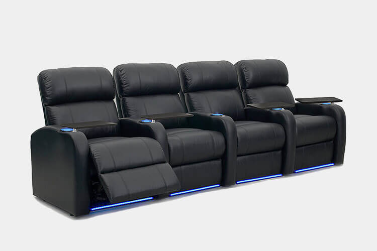 diesel xs950 home theater seats