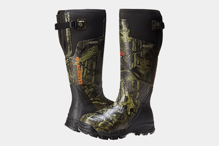 277d64d0f96 The 18 Best Hunting Boots for Men | Improb