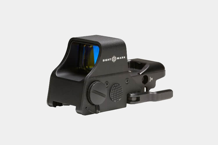 Sightmark SM26008 Ultra Shot Plus Red Dot Sights