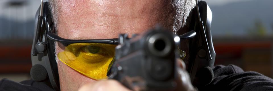15db575fb60c 8 Best Shooting Glasses (2019 Reviews and Buyer s Guide)