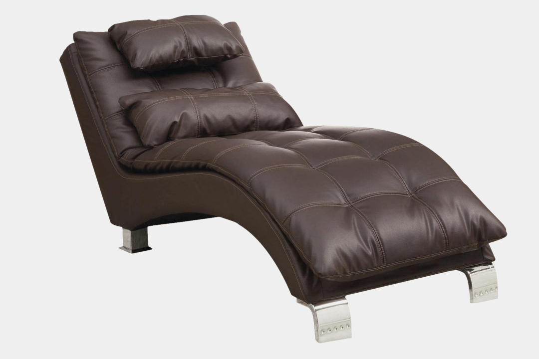 Dilleston Pillow Top Chaise