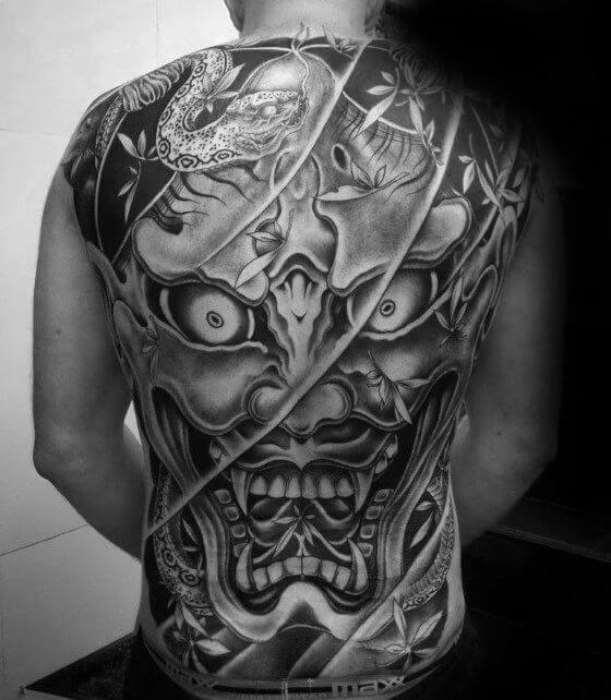 japanese-back-tattoo-men-japanese-demon-tattoo