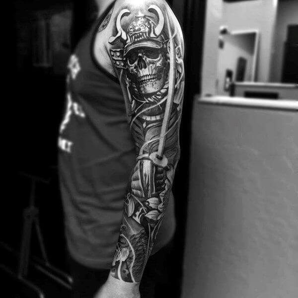 asian-sleeve-tattoo-japanese-tattoo-sleeve-men