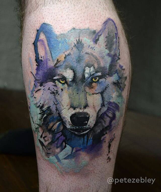 wolf-tattoos-ink-tattoos