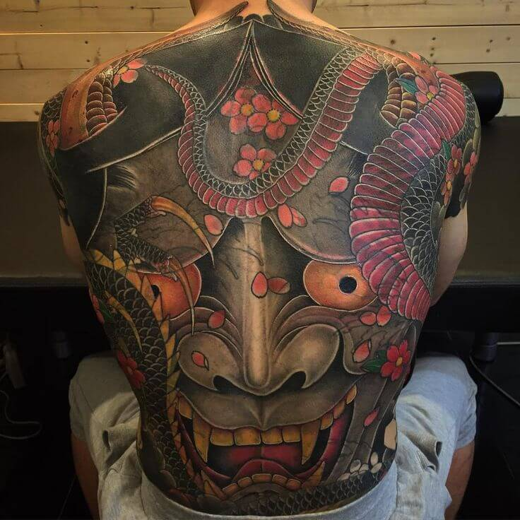 traditional-japanese-tattoos-japanese-style