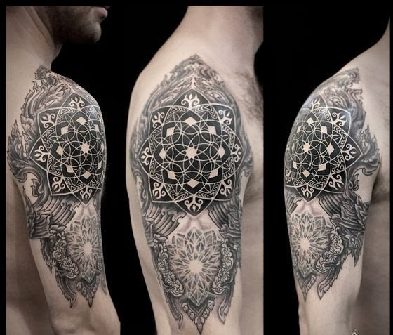 dd9b0026f ... Best-half-sleeve-tattoos-ideas-designs-men-women- ...