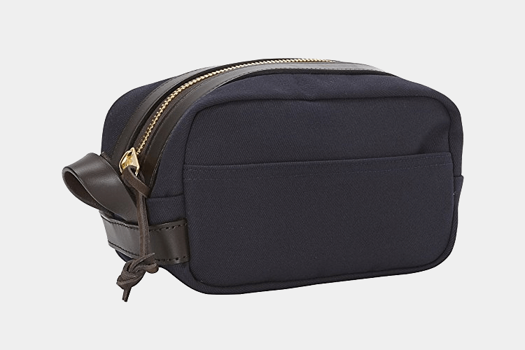 d6ac3033aa Top 20 Best Dopp Kits