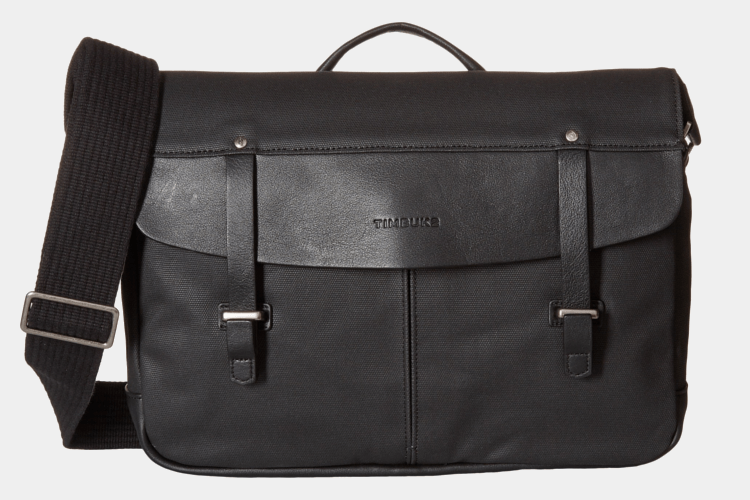 Proof Messenger by Timbuk2