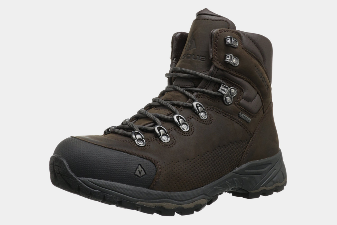 The 27 Best Waterproof Hiking Boots For Men | Improb