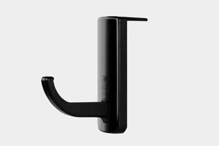 Welcomeuni Universal Headphone Hook