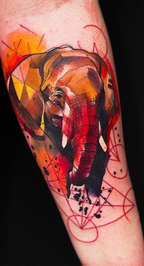 best-forearm-tattoos-d-tattoos