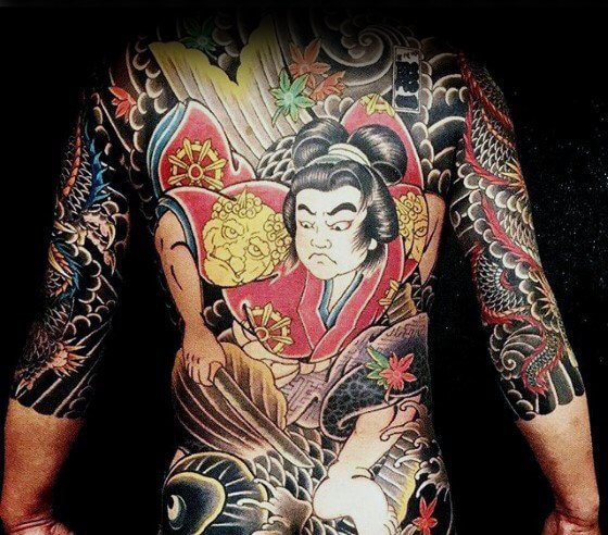 71ed9836eb138 ... guys-japanese-traditional-tattoo-design-on-full-back ...