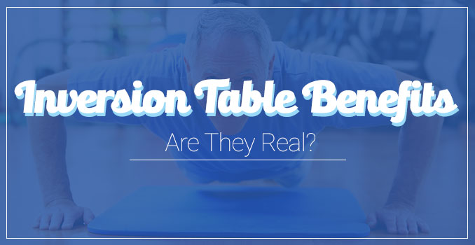 inversion-table-benefits-1