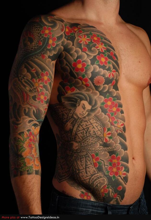 japanese-tattoo-designs-back-tattoo