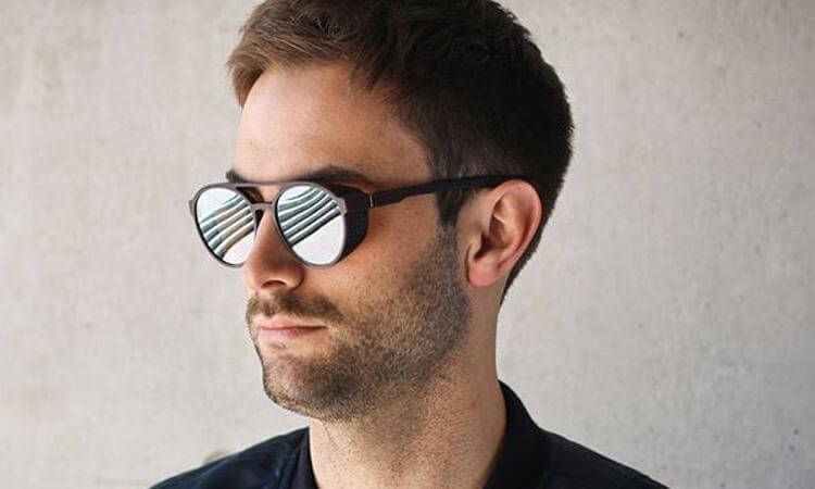 2381d554181d Top 10 Best Sunglasses Brands in the World | Improb