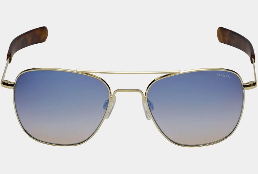 941d35fd932a2 Top 10 Best Sunglasses Brands in the World