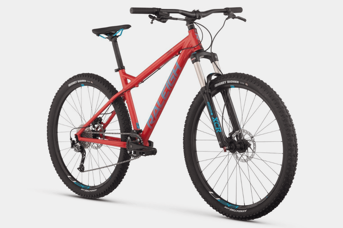 Good Mountain Bikes >> The 12 Best Mountain Bikes Under 1000 Improb