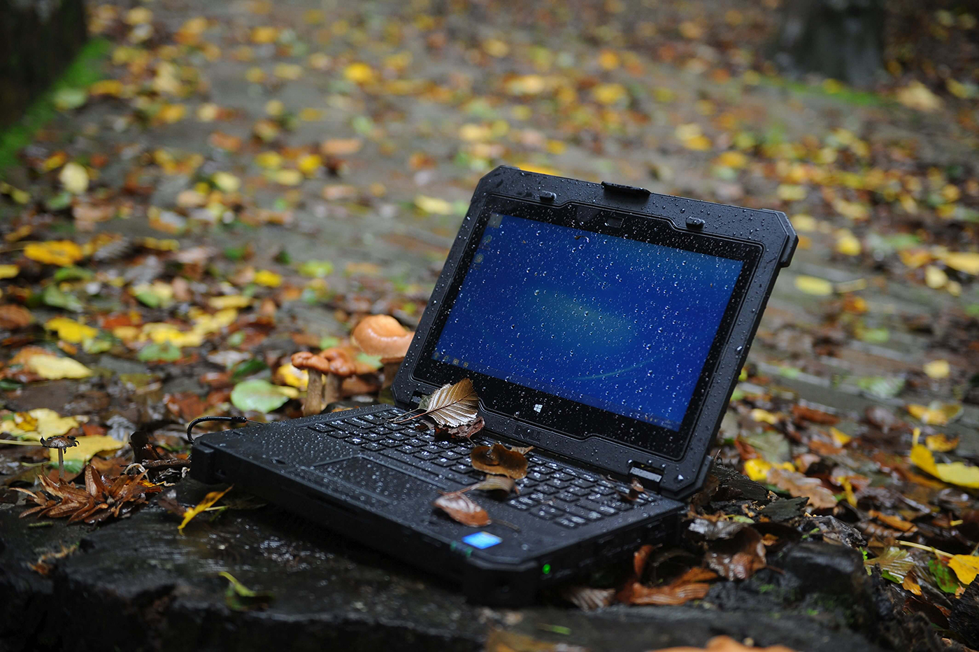 The 10 Best Rugged Laptops Improb