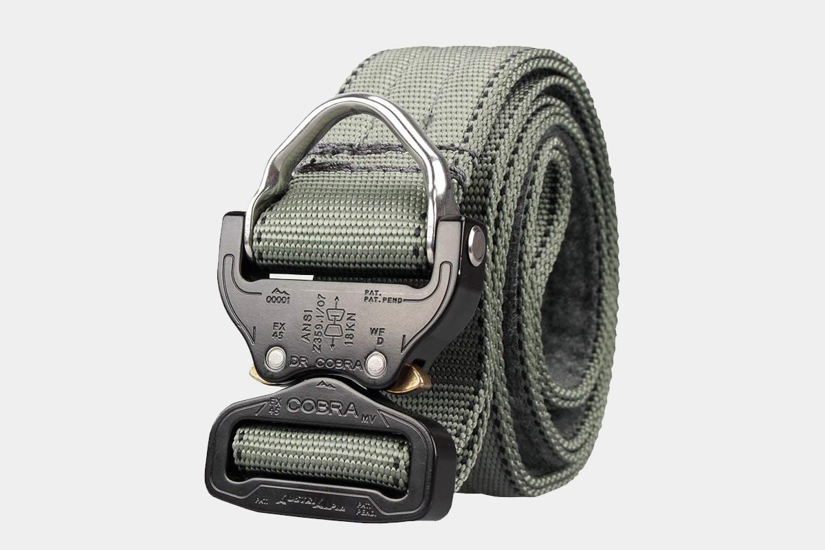 IDOGEAR-Tactical-Belt-follage