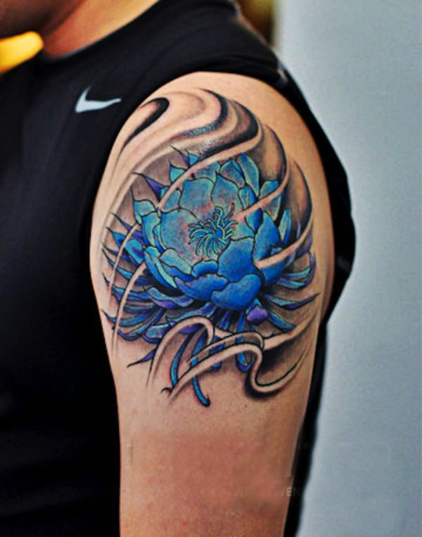 The 74 Best Tattoo Ideas for Men | Improb