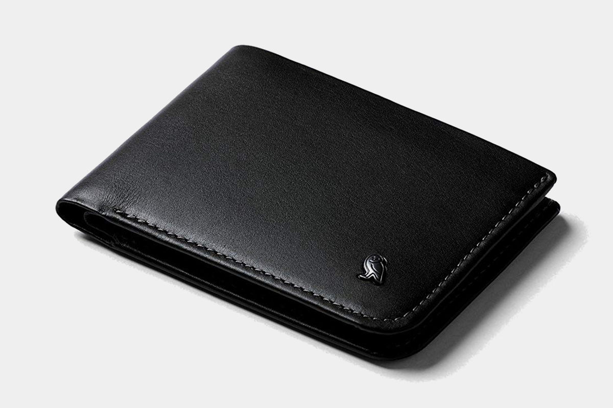 Bellroy Hide and Seek
