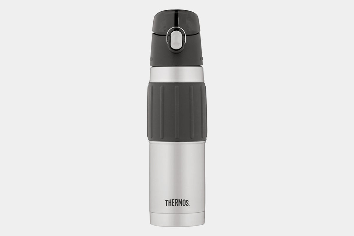 Thermos Vacuum Insulated Bottle