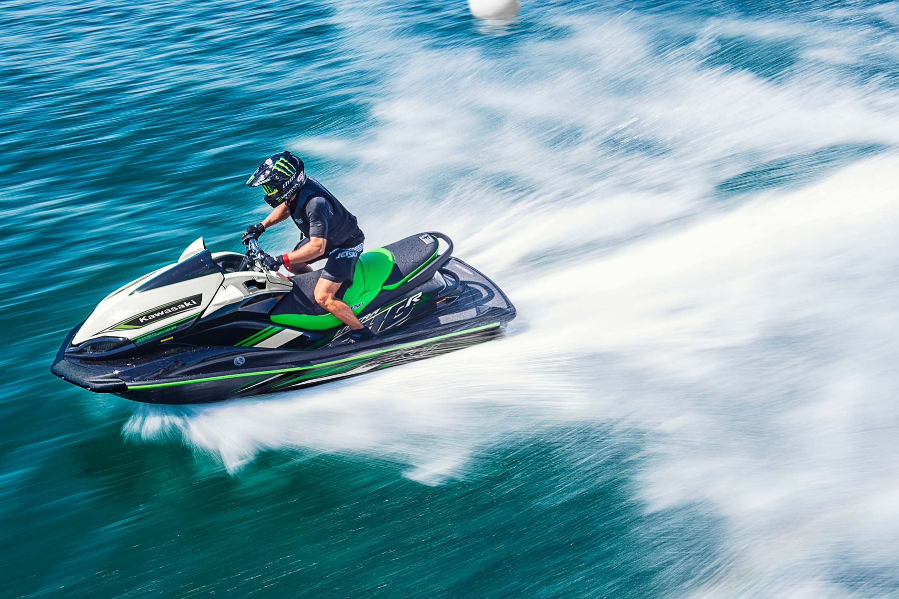 Best Jet Ski 2020 Watercraft: The 10 Best Jet Skis | Improb