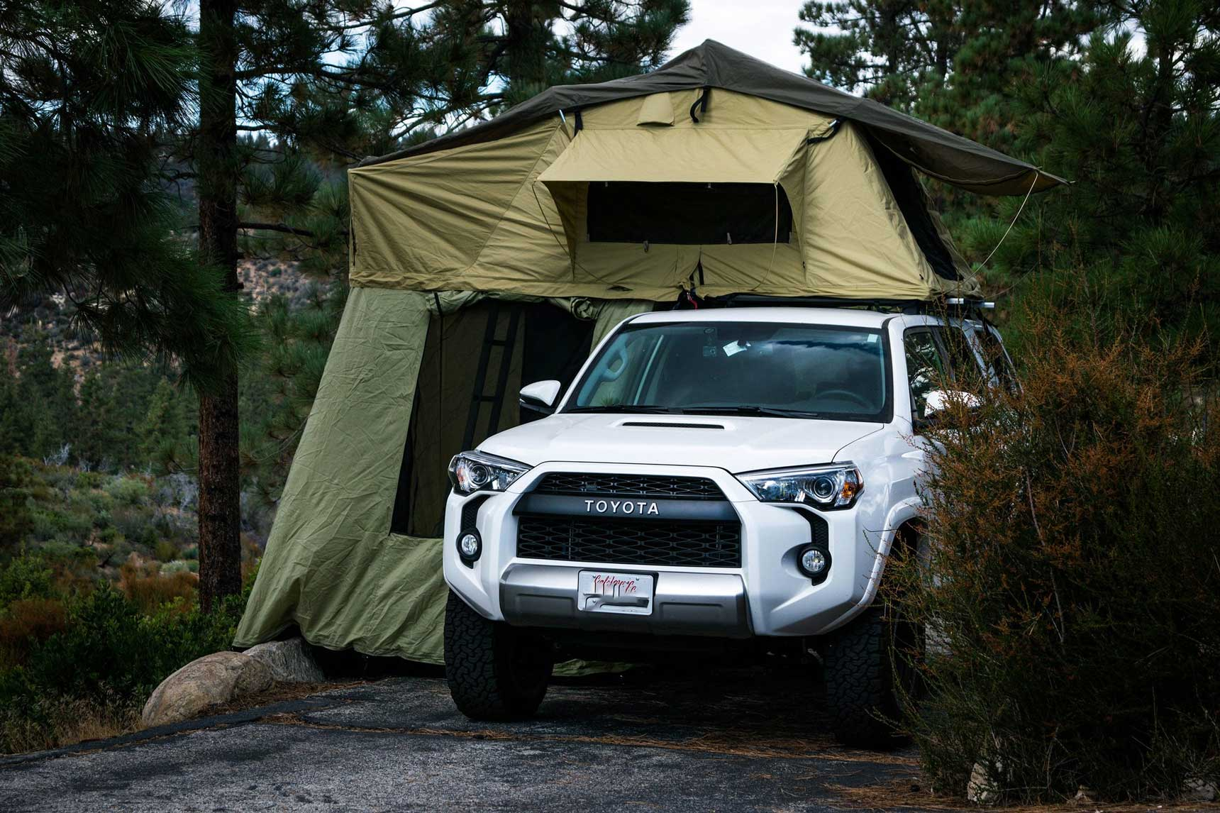 Suv Top Tent Sale Off 63