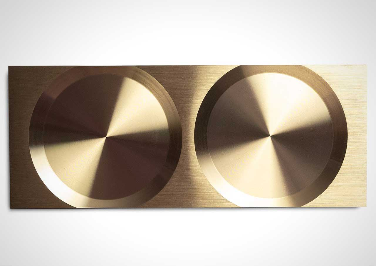 buster-and-punch-machined-whiskey-tray-1
