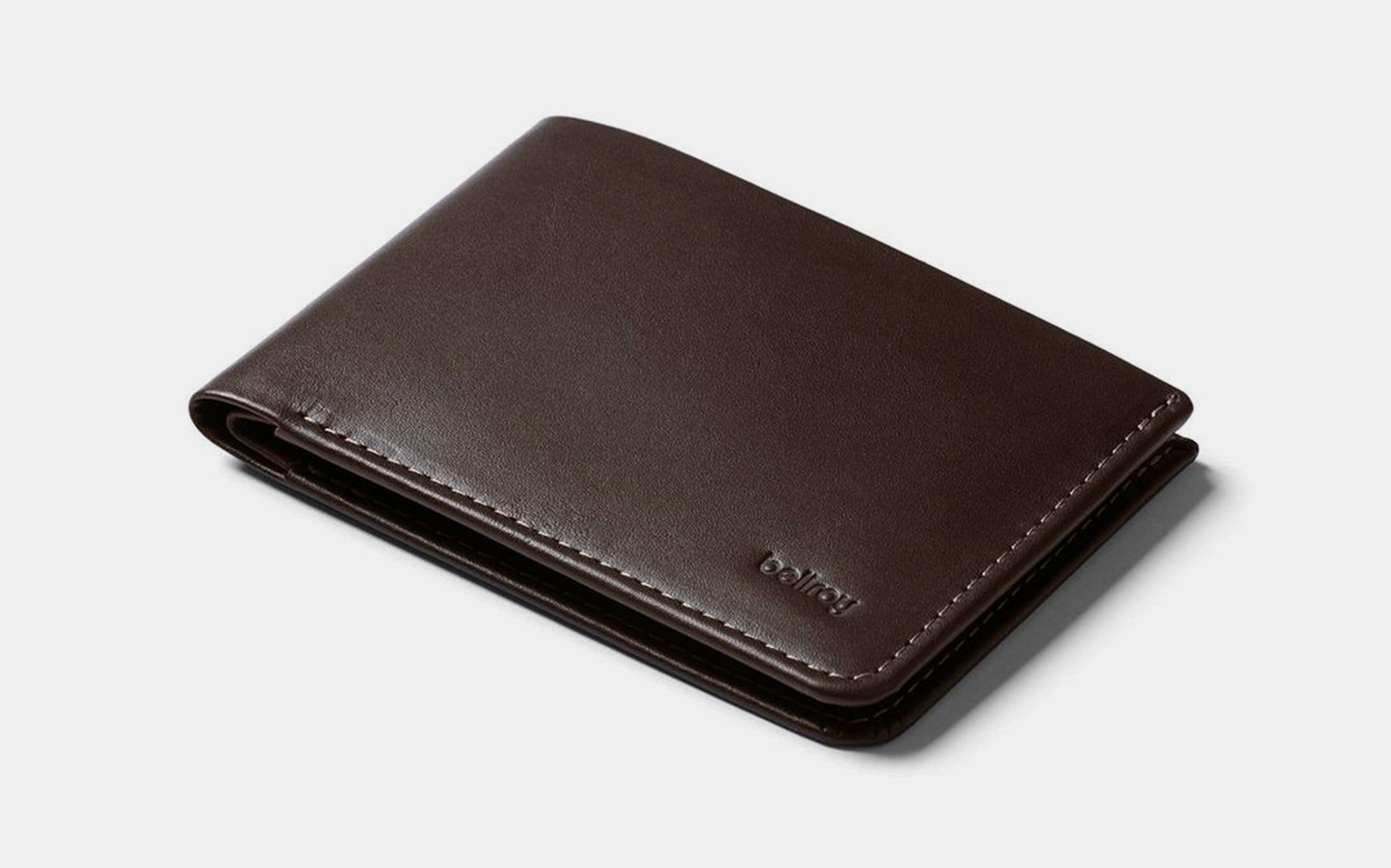 Bellroy The Low Wallet