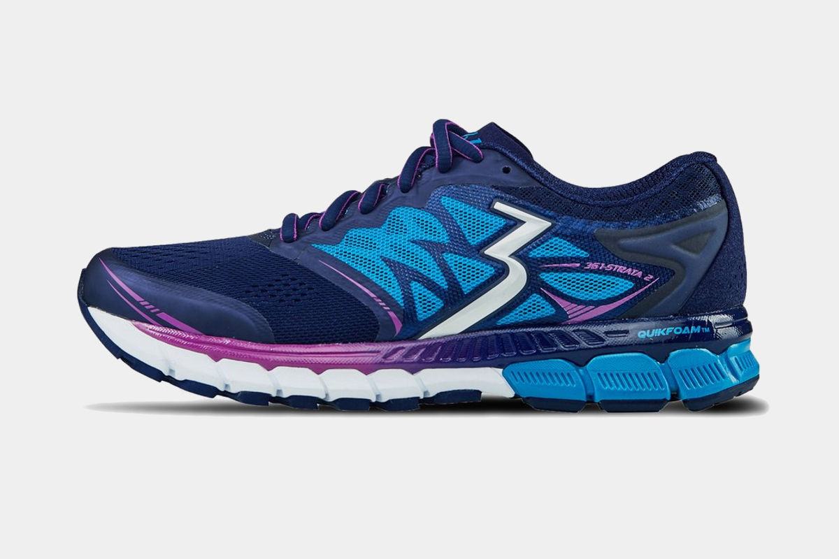 The 11 Best Budget Running Shoes | Improb