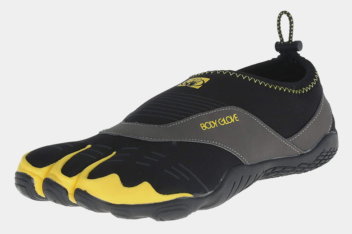 Body Glove '3T Barefoot Cinch' Water Shoes