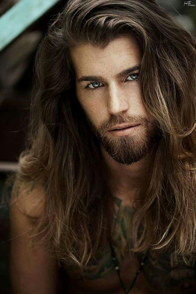Long-Hairstyle-for-Men
