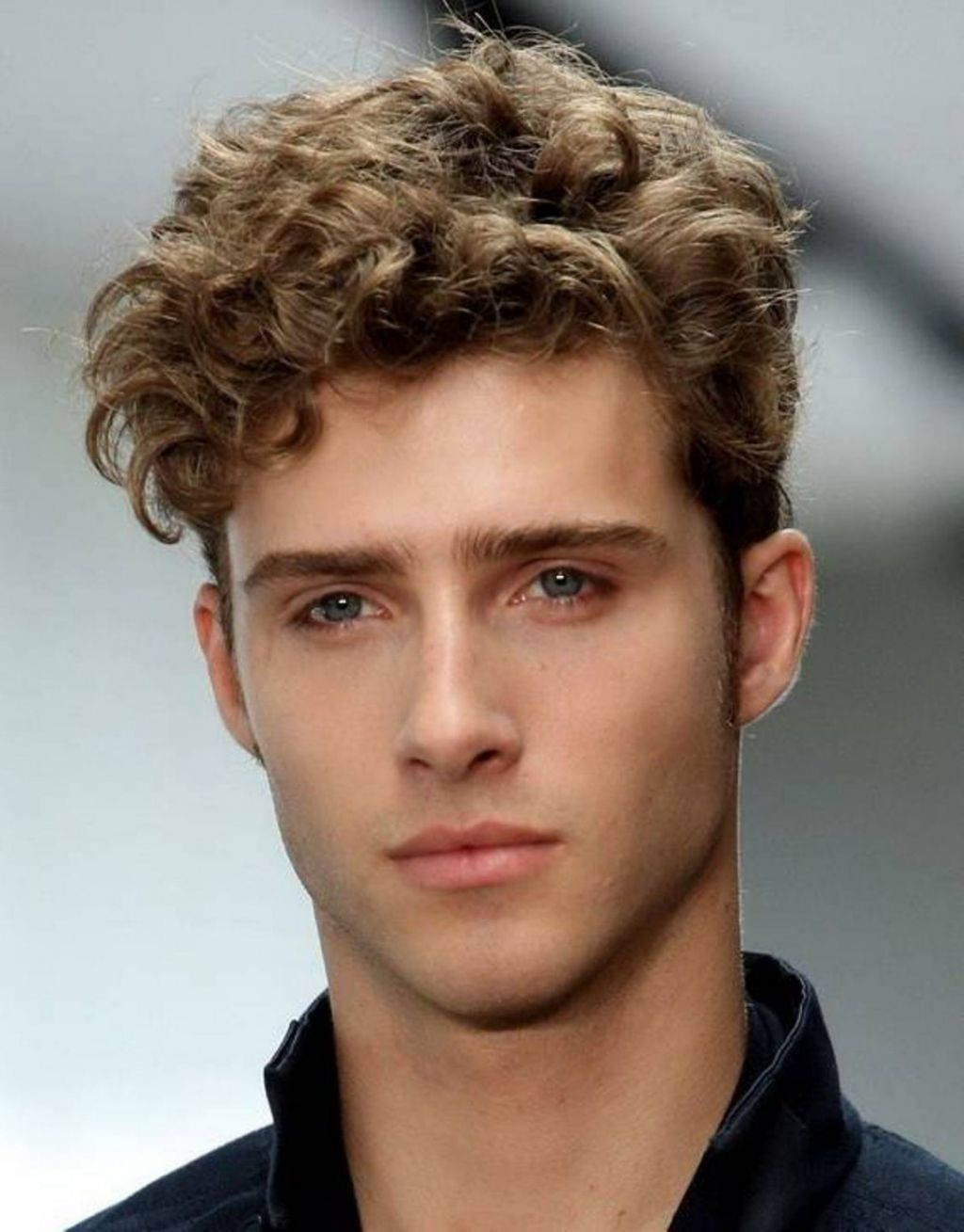 60-fresh-hairstyles-for-men-with-thick-wavy-hair-hairstyle-men-thick-wavy-hair-very-short-hairstyles-men-thick-hair