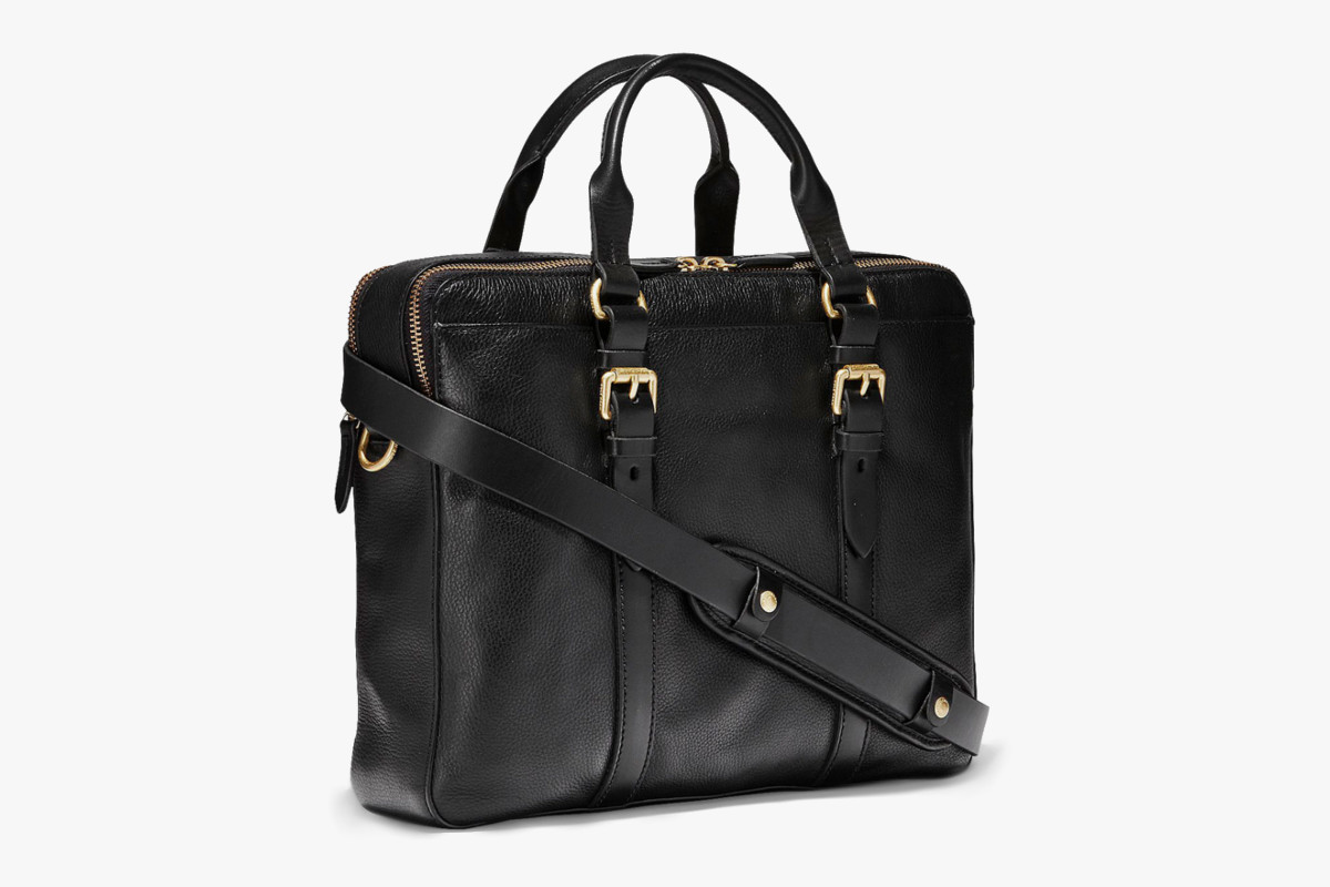 Cole Haan Matthew Attaché Briefcase