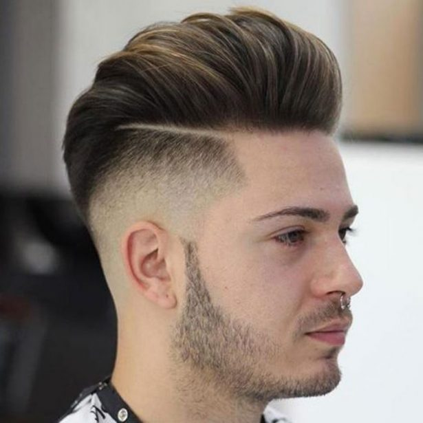 hairstyles-for-men-with-short-hair-Extraordinary-Short-Hair-Style-Men-3-texture-trend-the-best-short and-curly-hairstyle-for-men