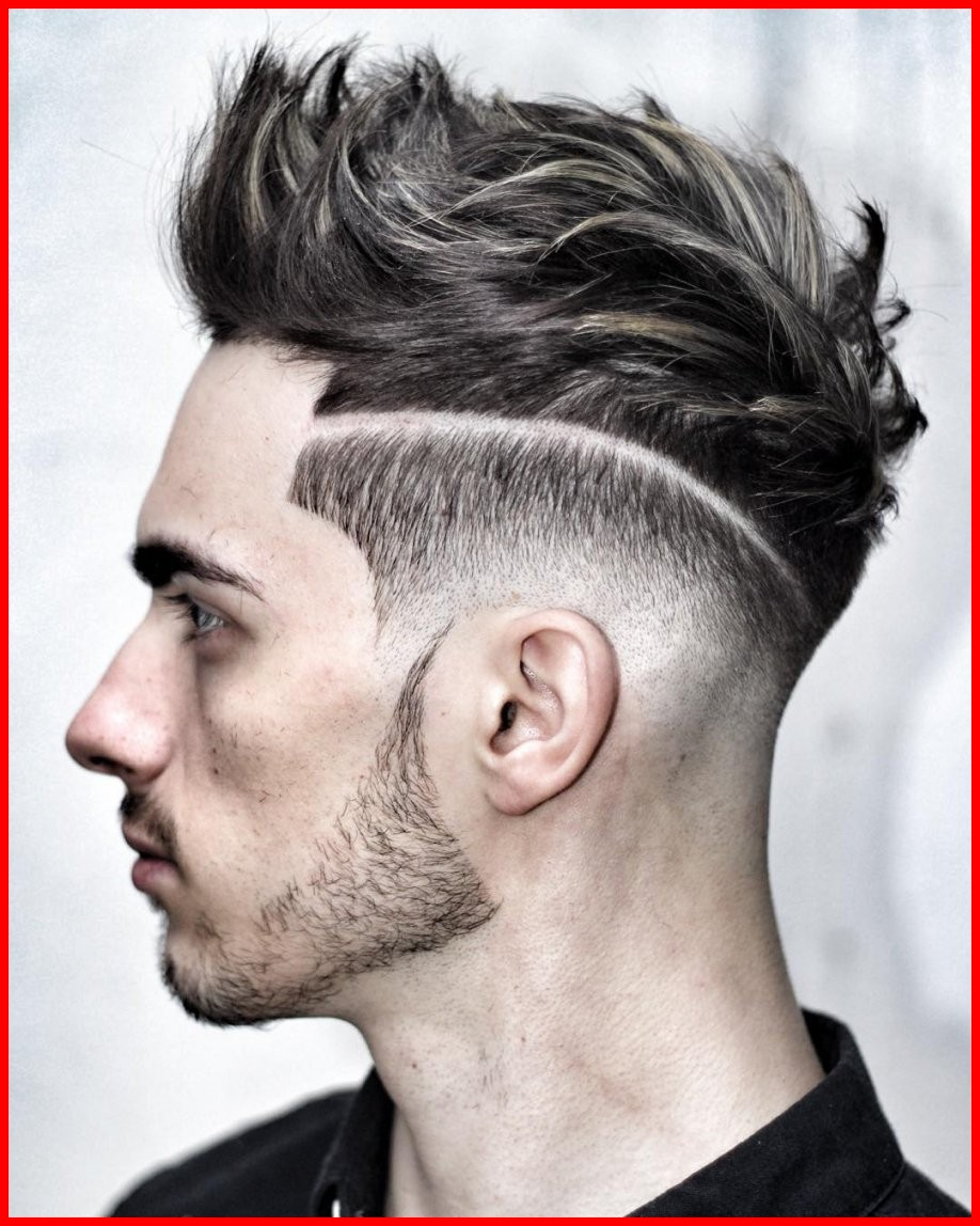 hairstyles-for-thick-short-hair-men-237826-short-haircuts-for-men-with-thick-hair-undercut-hairstyle-men-of-hairstyles-for-thick-short-hair-men list