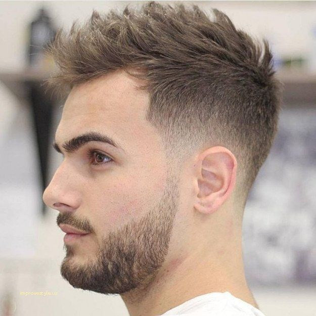 hairstyles-male-short-sides