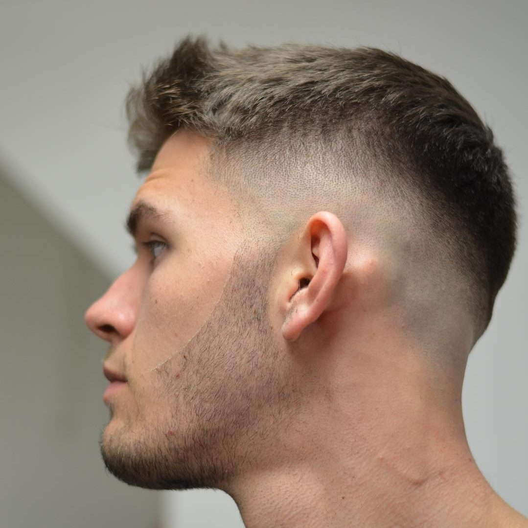 short-hairstyles-for-guys