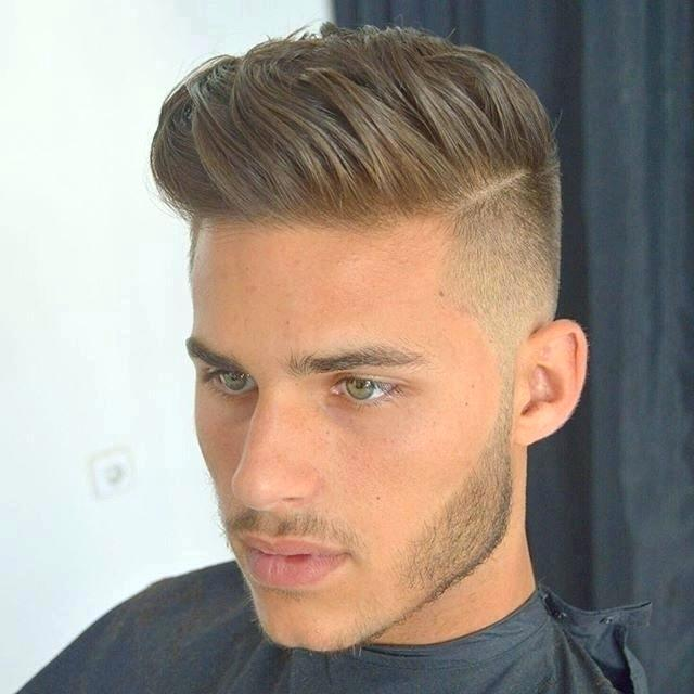 simple man hair style the 60 best hairstyles for improb 3744 | short hairstyles men short hair style men short hair styles men inspirational men hairstyle haircuts men hairstyles hairstyle short short hair style men indian mens short hairstyles 2012