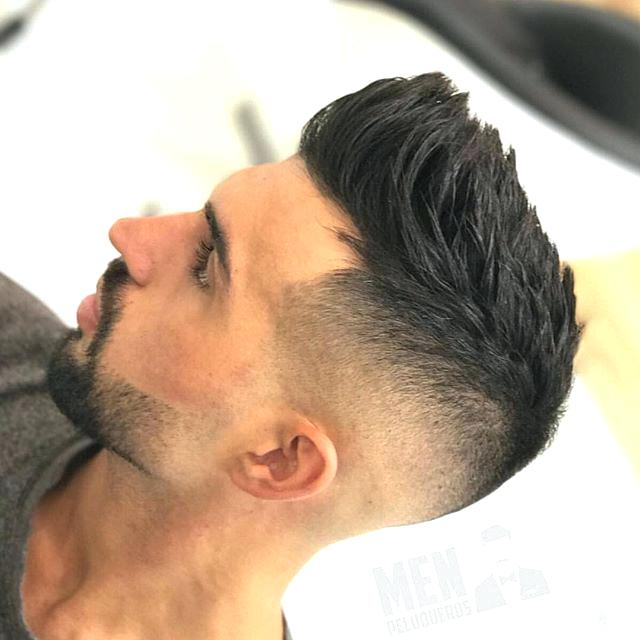 unique-hairstyle-men-2019-hairstyle-men-short-hairstyle-men