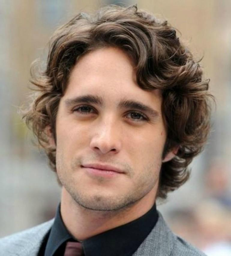 The 60 Best Medium-Length Hairstyles for Men | Improb