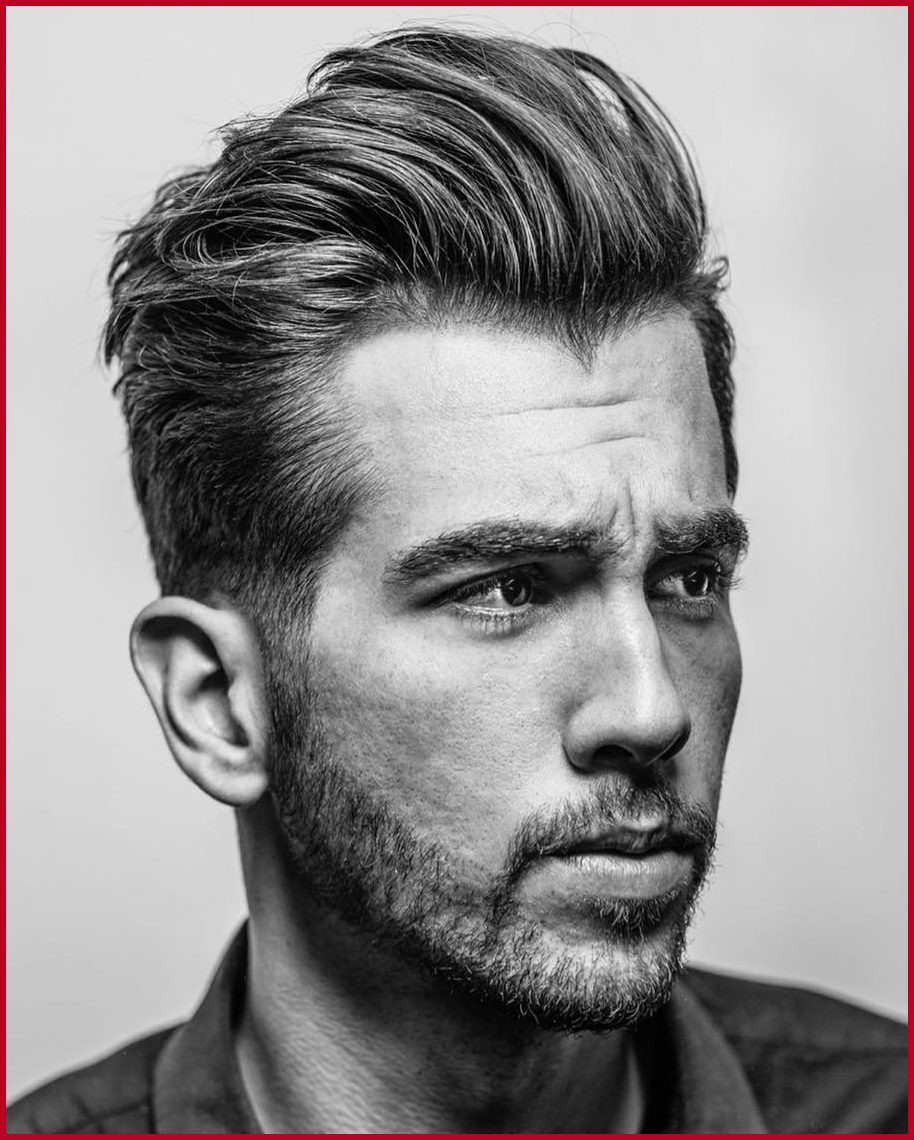 The 60 Best Medium Length Hairstyles For Men Improb
